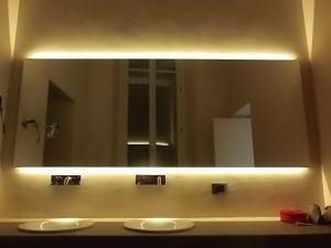 Specchi vetreria cristalvetro cremona